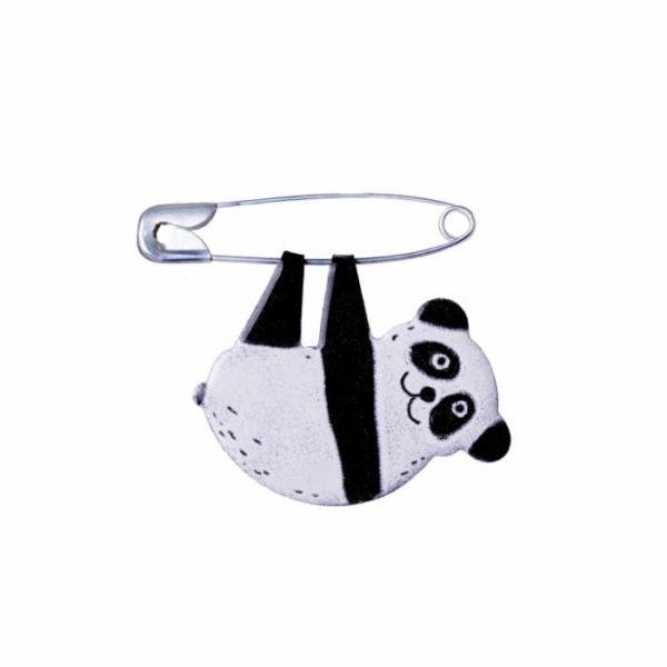 brož panda