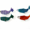 ryby brože